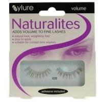 Eylure Naturalites - no.020 (Volume)