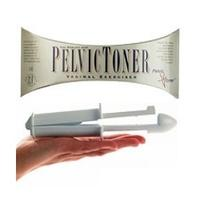 PelvicToner Pelvic Floor Toner Exerciser Kit